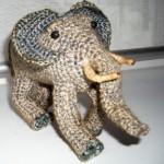 ingrita_elefant_1