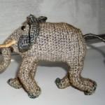 ingrita_elefant_3