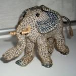 ingrita_elefant_4