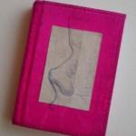 Nasen-Buch