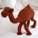 ingrita_camel_3