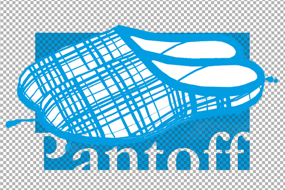 PANToff