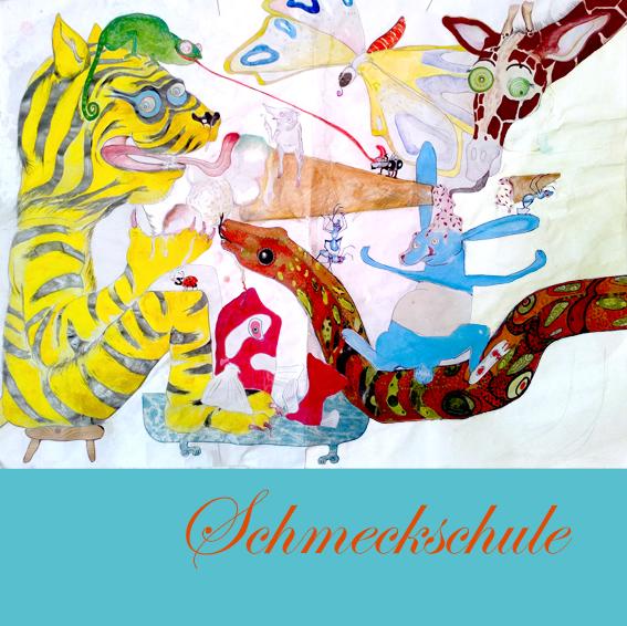 schmeckschule_2